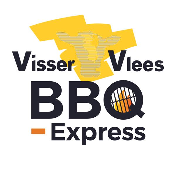 BBQ-Express